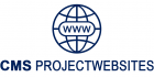 CMS Projectwebsites