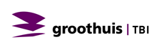 Groothuis